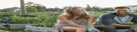 Privatlån hos låneförmedlaren SevenDay